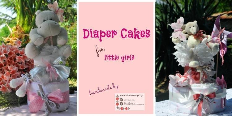 diapercakes_damakoupa_9