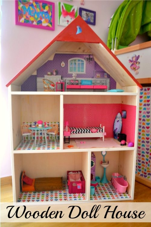 wooden_dollhouse_13