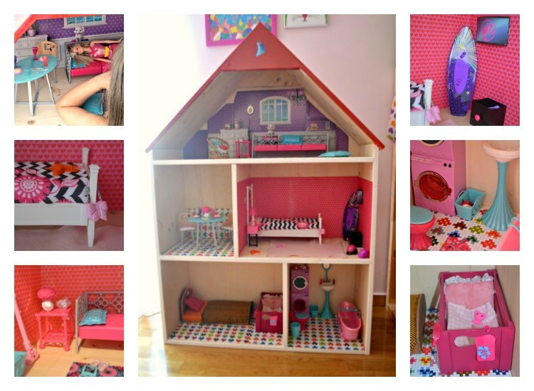 wooden_dollhouse_14