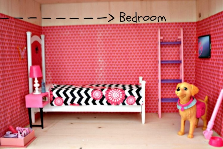 wooden_dollhouse_5