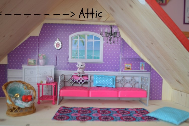wooden_dollhouse_9