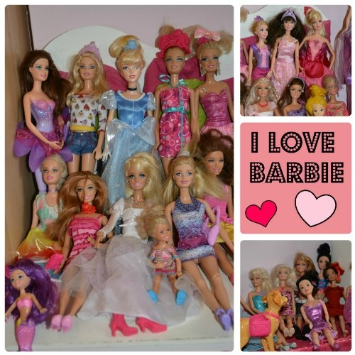 wooden_dollhouse_barbie_9