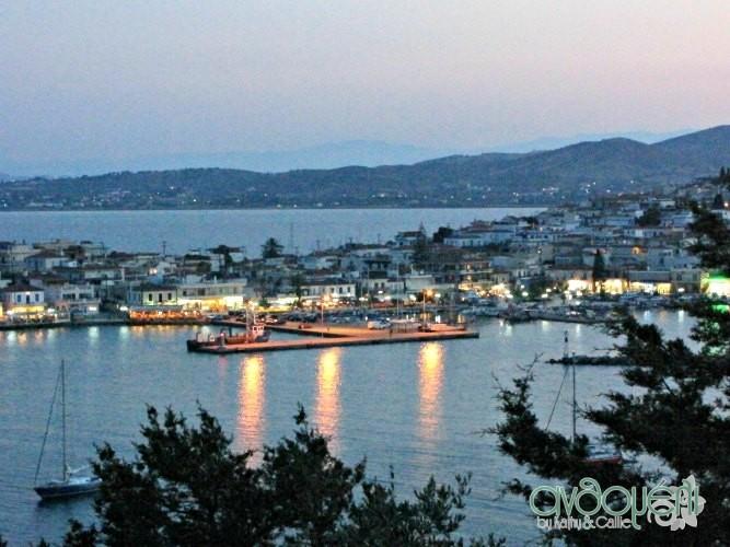 Photo Credits: Λαμπρινή από www.lamproukam.blogspot.gr