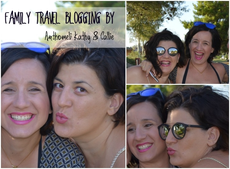 family_travel_blogging_1