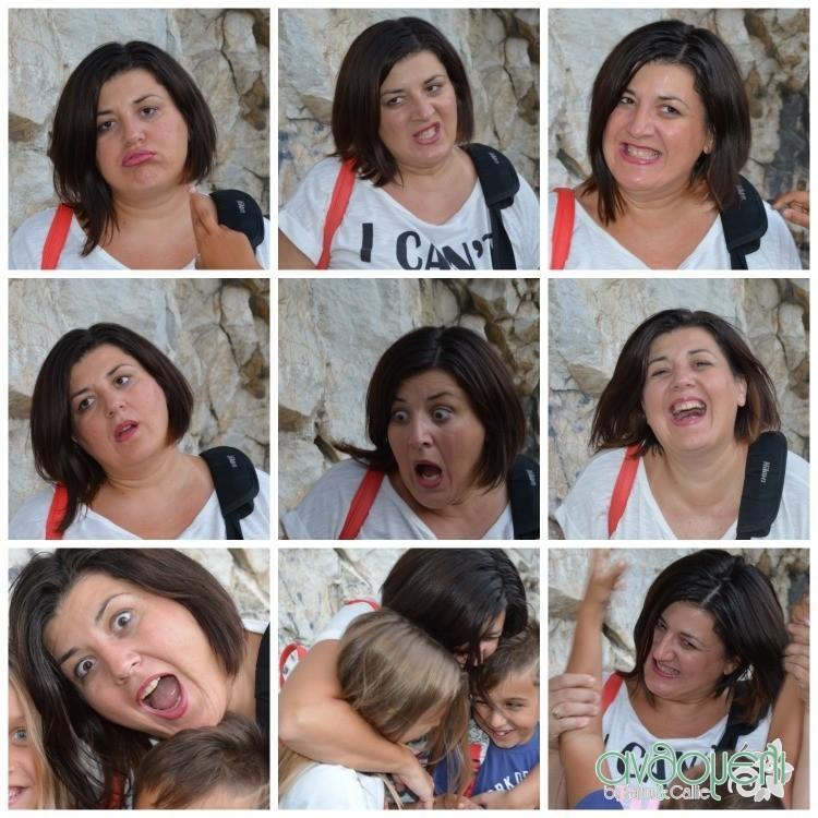 mama_se_trela