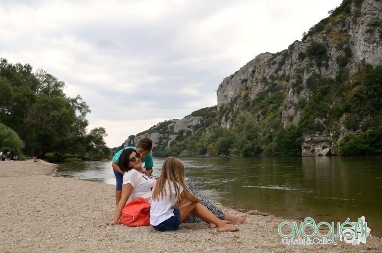 online dating ερειπωμένο dating Μπενίν πόλη dating ιστοσελίδα
