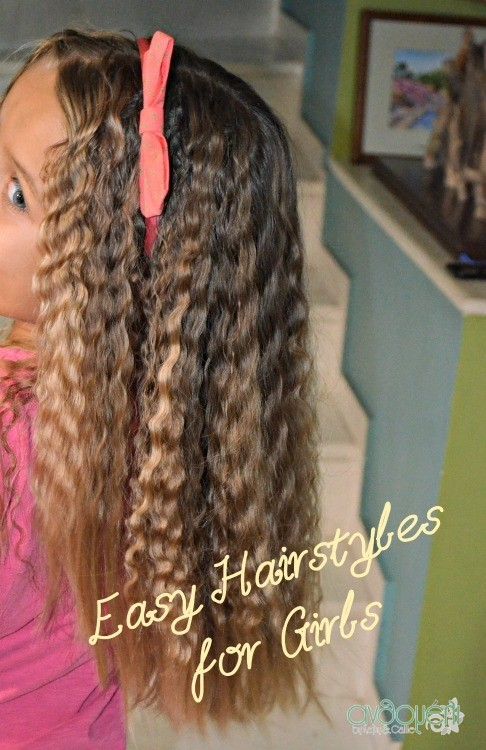 easy_hairstyles