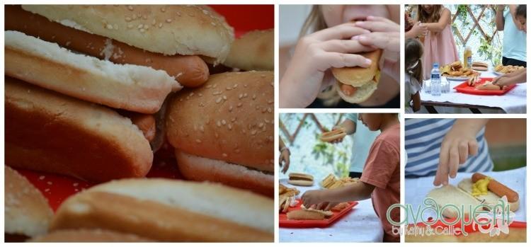 hotdogs_party