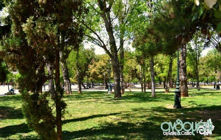 parko_thessaloniki
