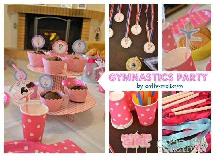 gymnastics_party_23