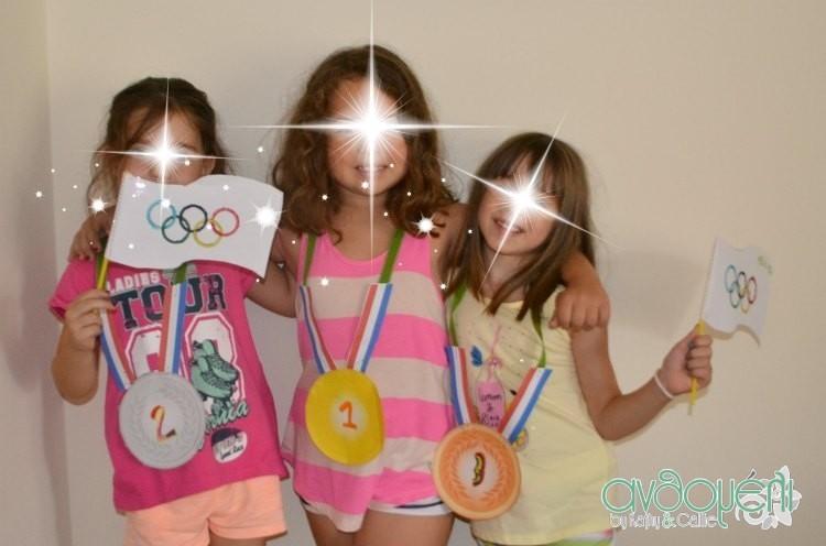 olympiakoi_agones_paidia