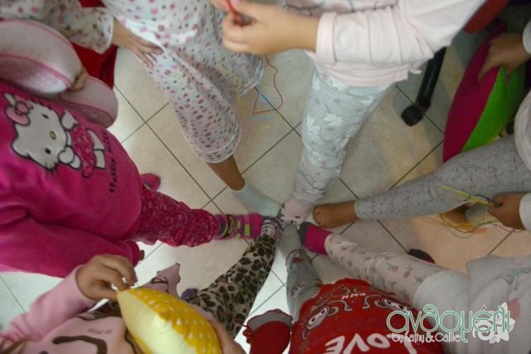 pyjama_party_18