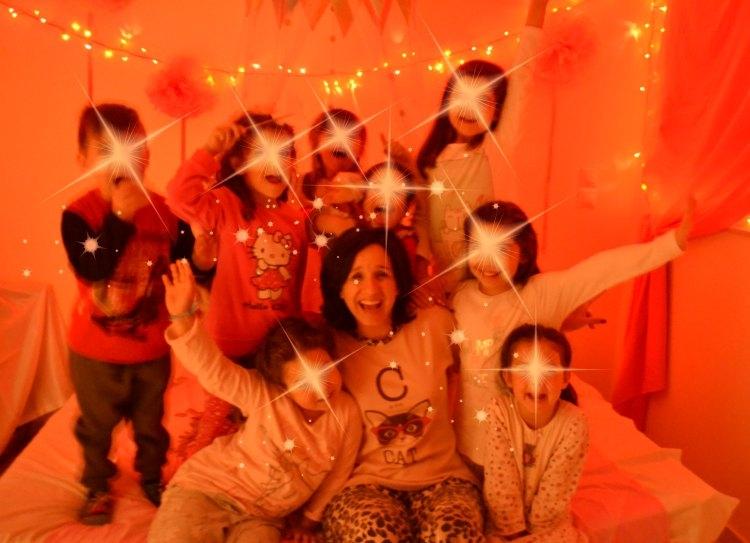 pyjama_party_22