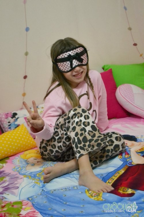 pyjama_party_24