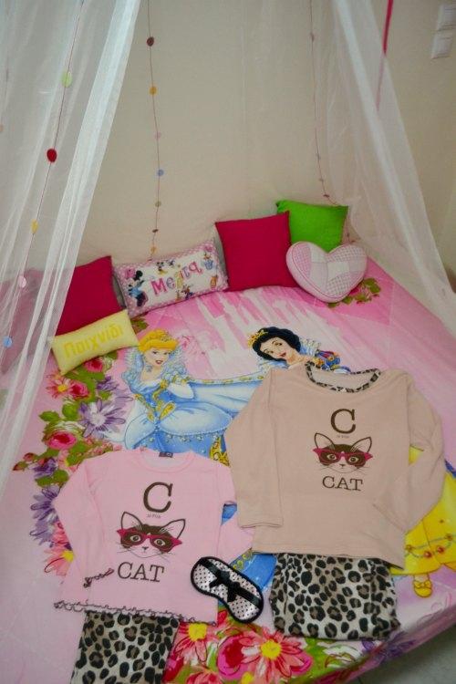 pyjama_party_28