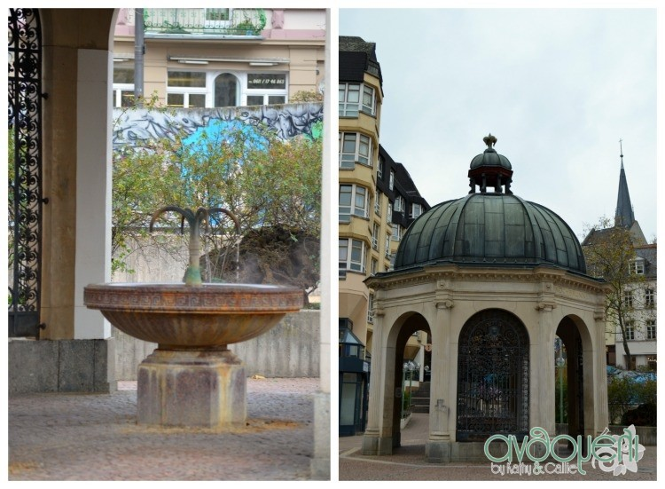 wiesbaden_loutra_1