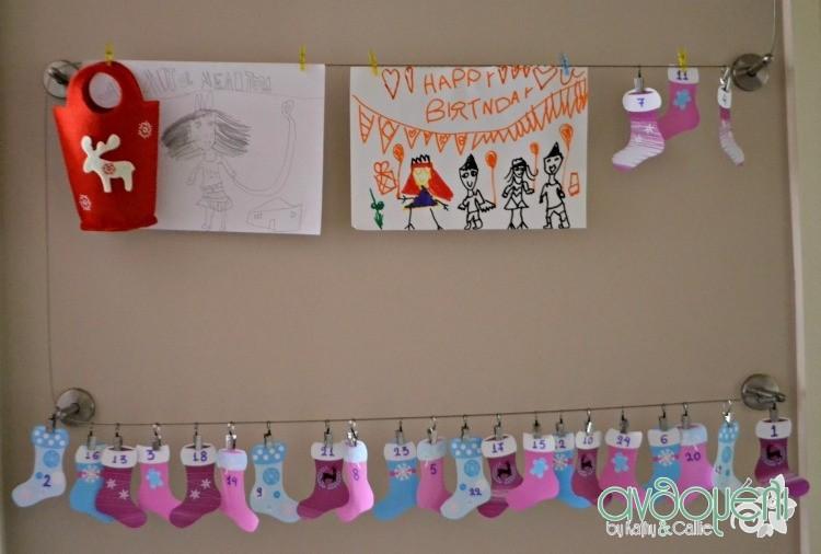 chrismas_advent_calendar_2