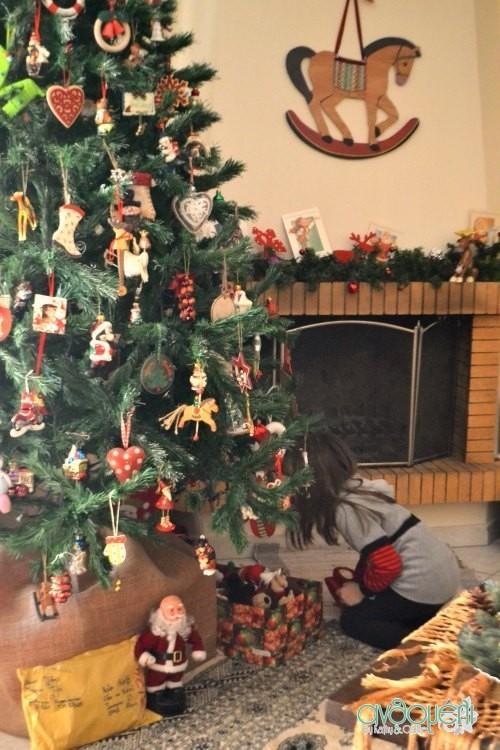 christmas_chocolate_hunt