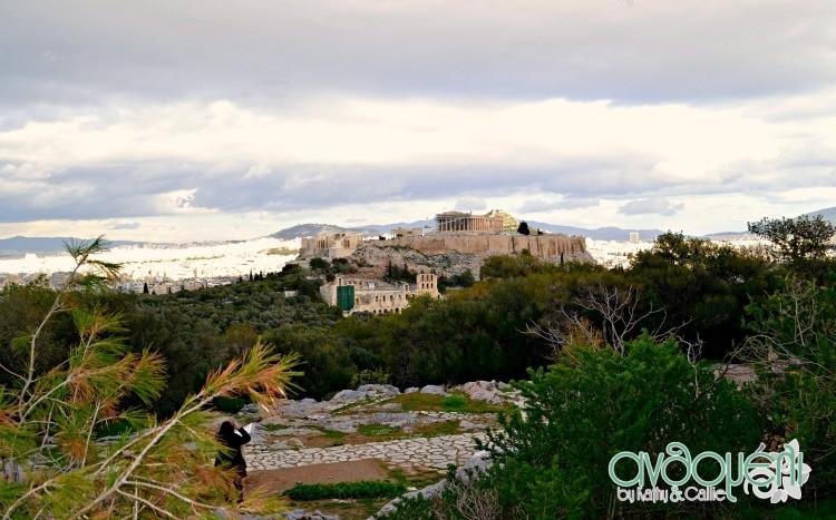 Akropolis_10
