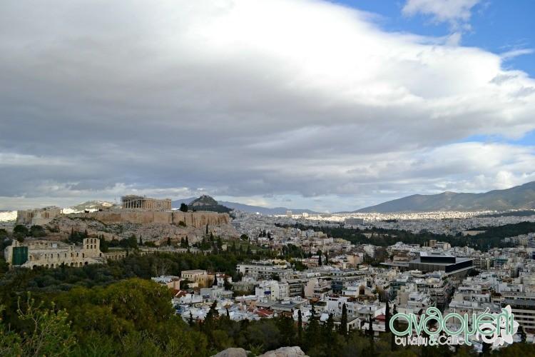Akropolis_2