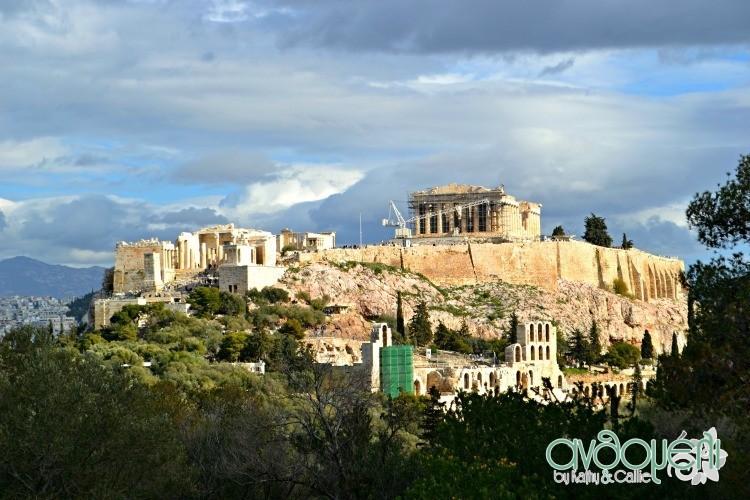 Akropolis_5