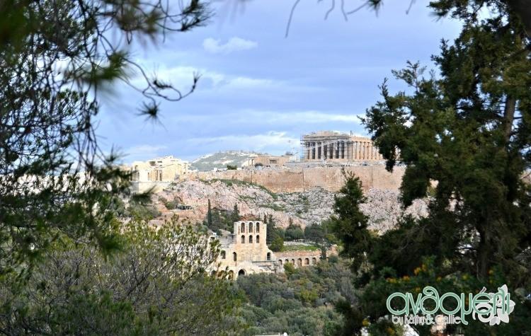 Akropolis_7