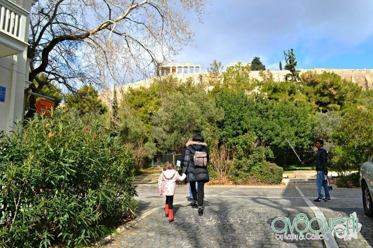 Akropolis_8