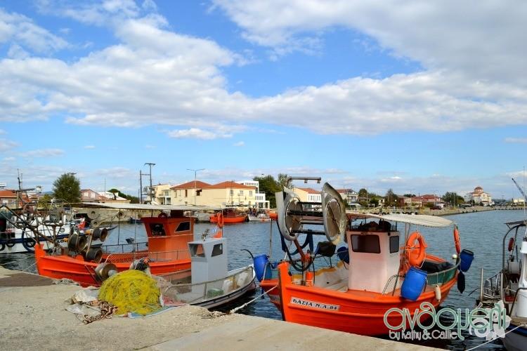 porto_lagos_1