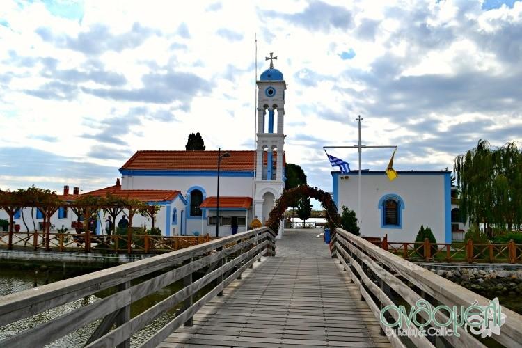 porto_lagos_11
