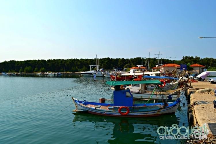 porto_lagos_18