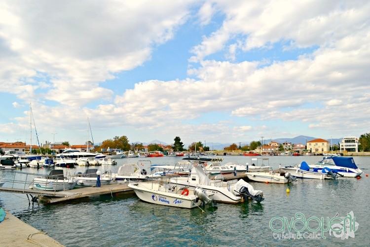 porto_lagos_4