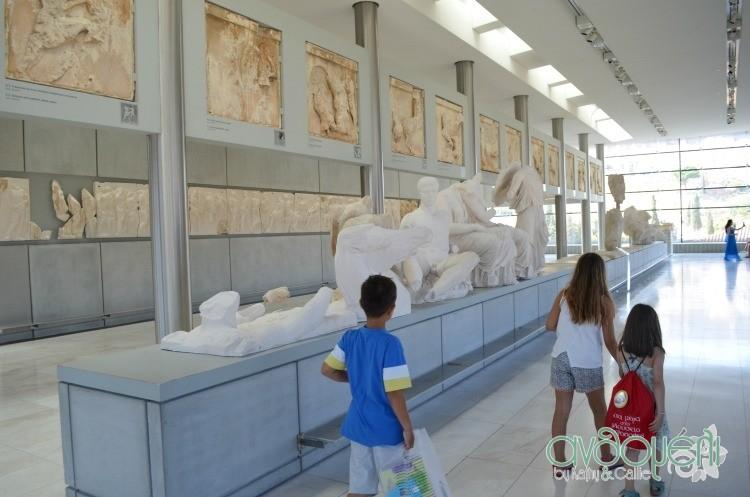 mouseio_akropolis_6