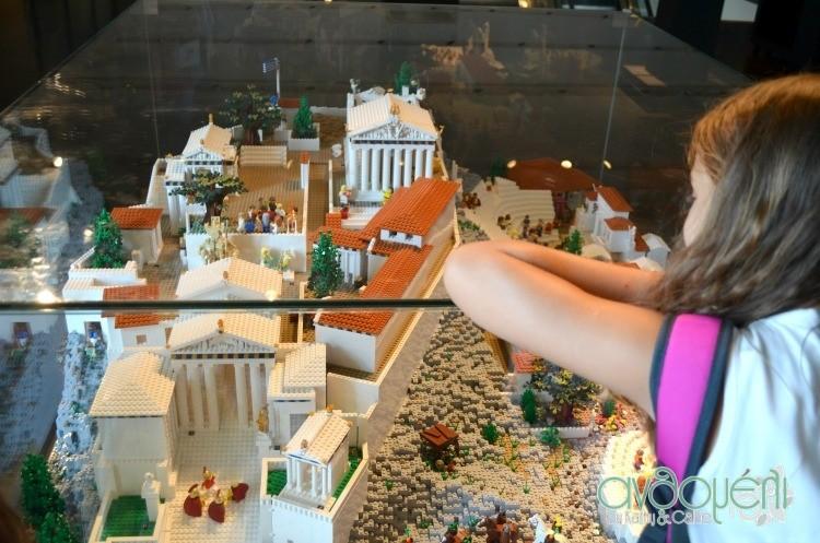 mouseio_akropolis_lego