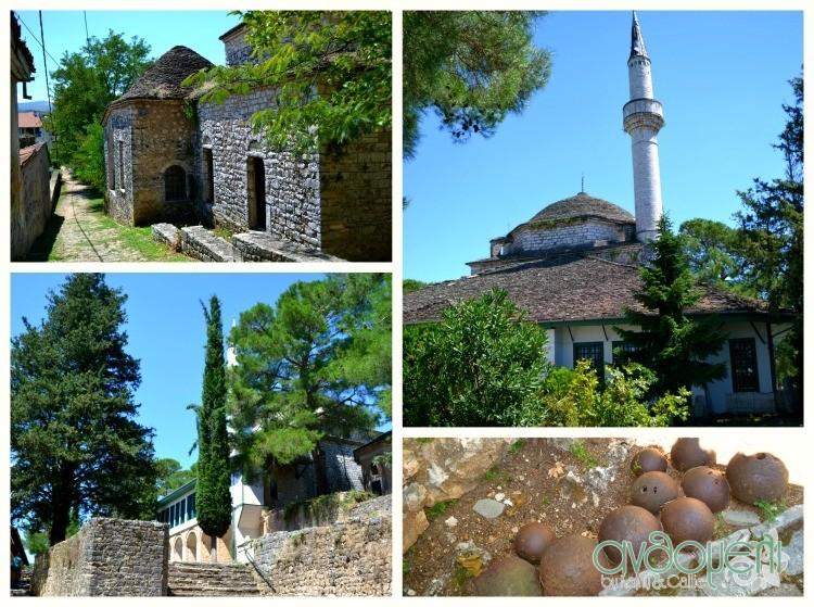 Aslan_Tzami_Ioannina_8