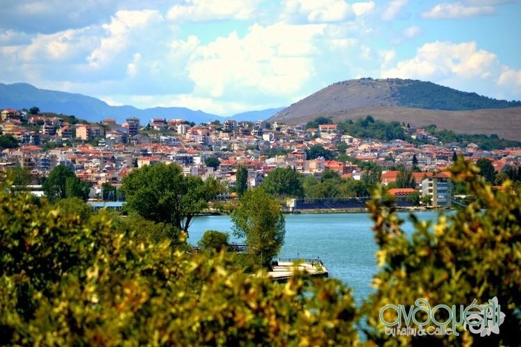 Ioannina_14