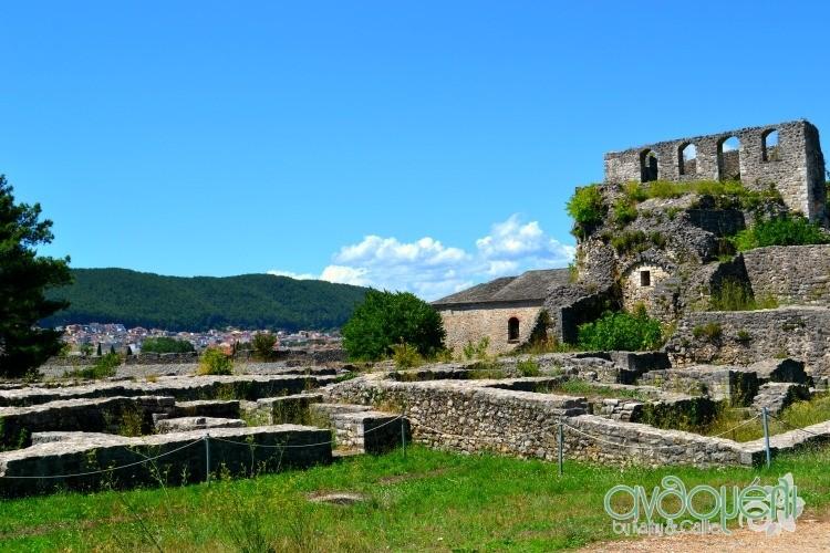 Kastra_Ioannina