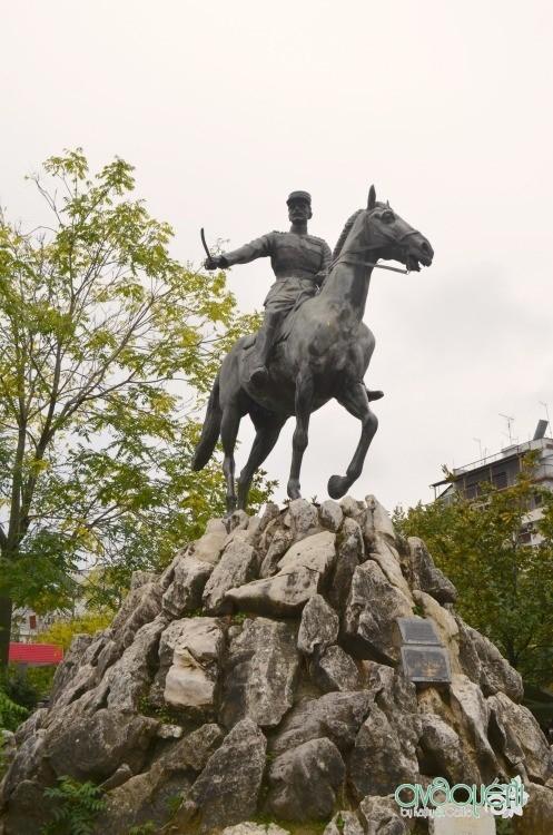 karditsa_plastiras