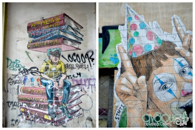 street_art_alternative_athens_5