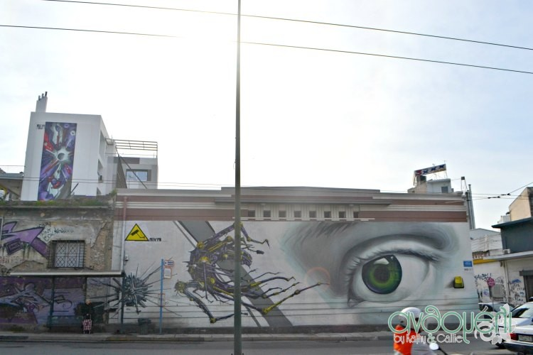 street_art_alternative_athens_6