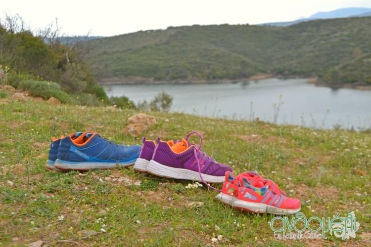picnic_marathonas_1