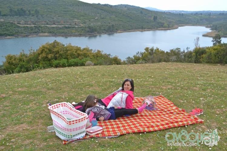 picnic_marathonas_5