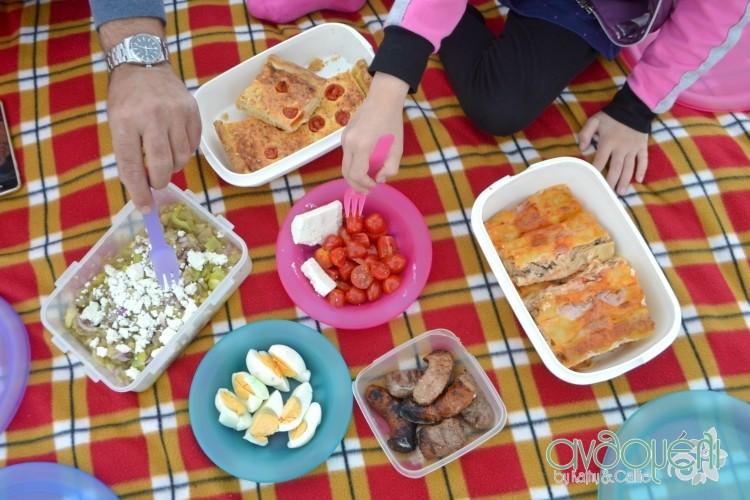 picnic_marathonas_7