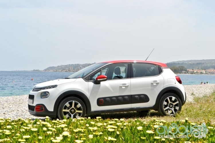 citroen_c3_anthomeli