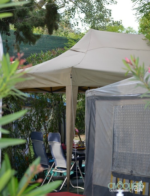diakopes_camping