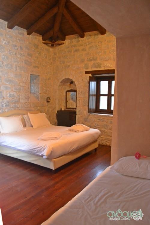 petra_kai_fos_hotel_11