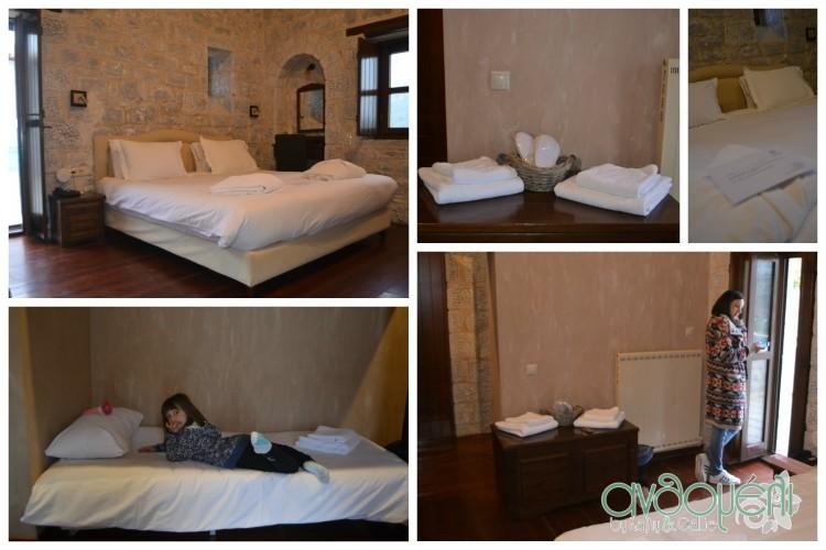petra_kai_fos_hotel_17
