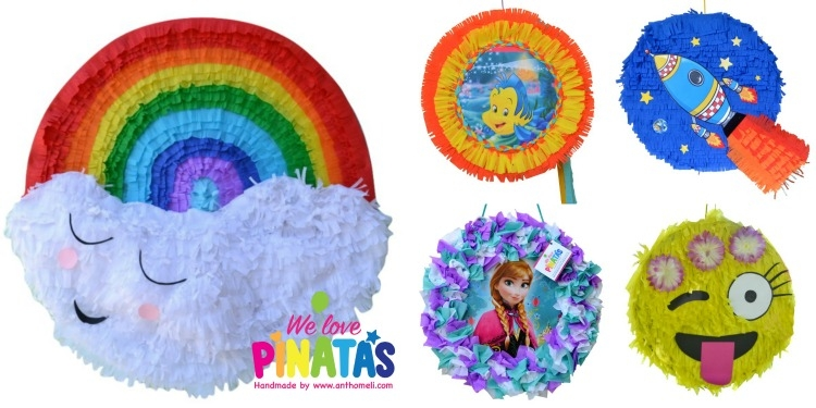 we_love_pinatas_piniates