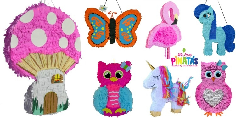 we_love_pinatas_piniates_party