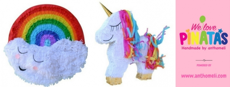 Facebook_cover_welovepinatas_2 (1)