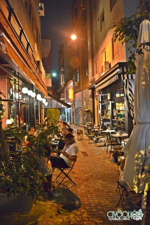 athens_urban_adventures_15